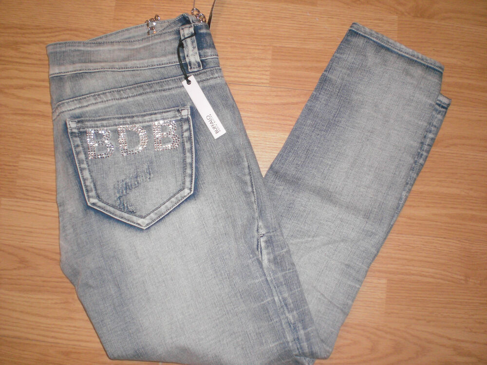 Vigoss Jeans For Women