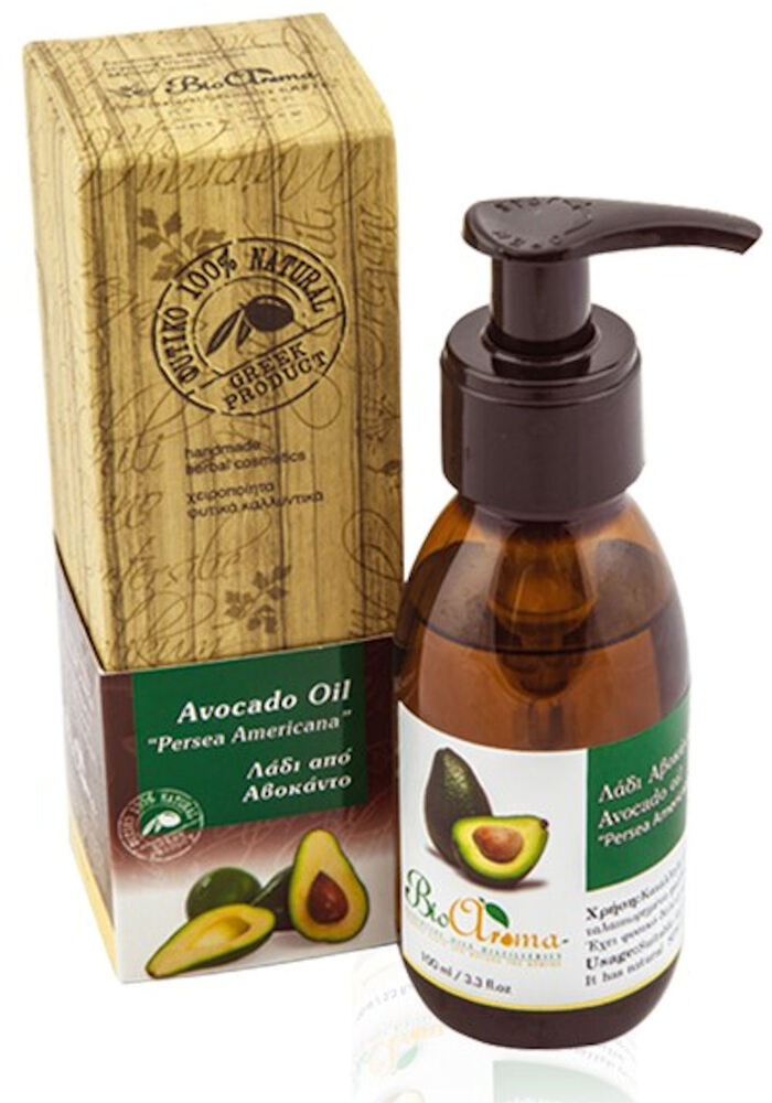 how to cook with avocado oil