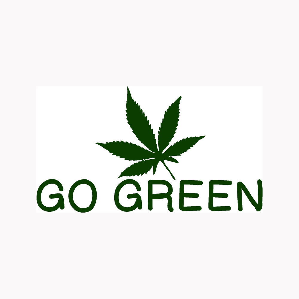 smoke weed 420 The marijuana hospitality industry is taking off in colorado and washington here's a list of the 420 tours and dispensaries not to miss.
