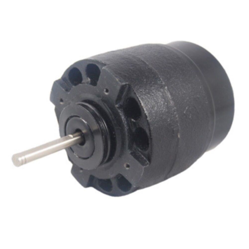 Packard 61332 replaces ge 1332 mars 01332 refrigeration for Ao smith fan motor