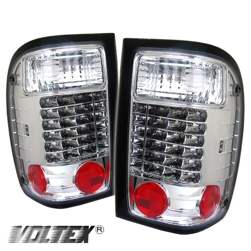 S L also Maxresdefault together with S L likewise  in addition Tl. on honda civic led brake light