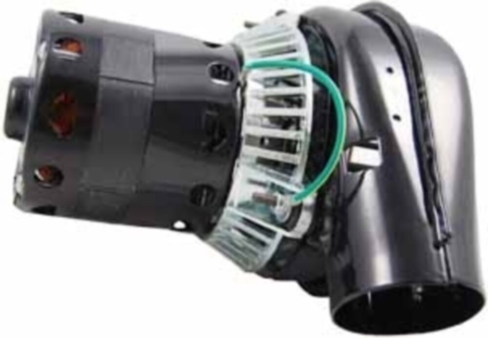 Wiring Diagram For Carrier Fan Coil together with Air Conditioning Unit Replacement Filter further 271285434831 in addition Otsego additionally 81985817. on rheem furnace inducer motor