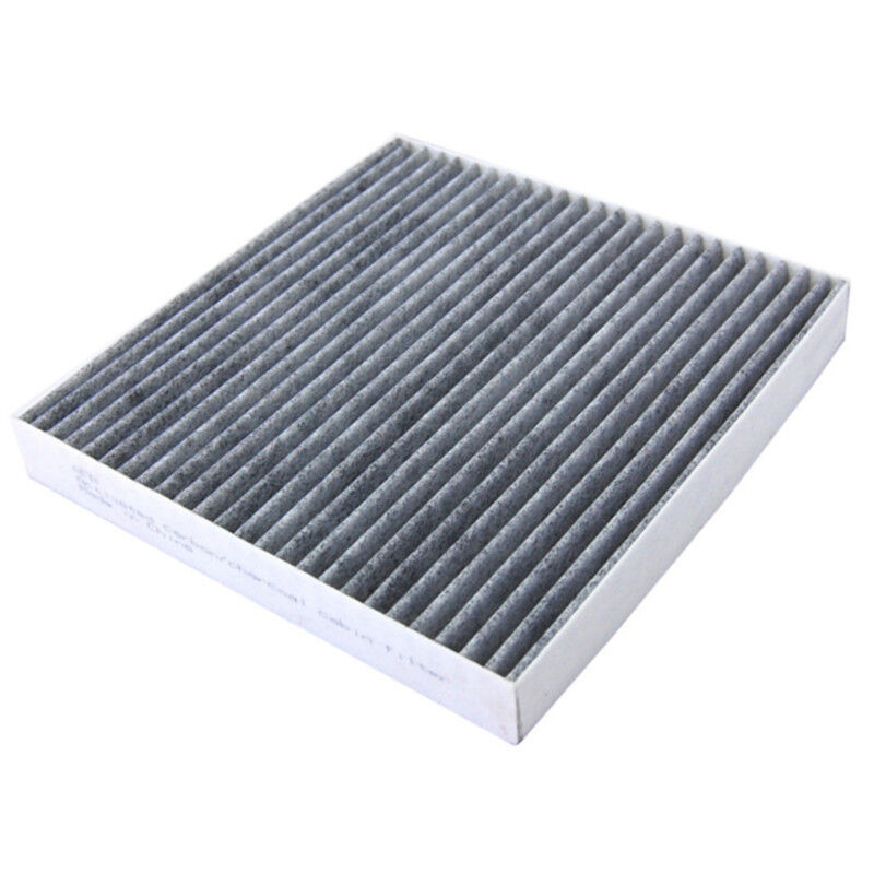 HQRP Activated Carbon Air Cabin Filter For Acura TSX 2009