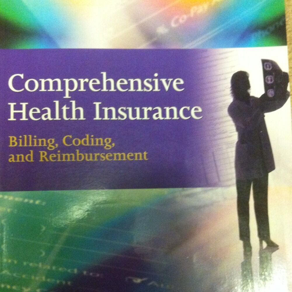 Comprehensive Health Insurance  Billing, Coding, And. Citrus County Dog Pound Company Phone Numbers. Santa Clara Dental Excellence. Locksmith Longmont Colorado Manage My Phone. Air Conditioning Installation Miami. Yale University Admissions 2013 Santa Fe Gls. How To Secure My Wireless Network. Online Accredited Mba Program. What Does A Social Media Manager Do