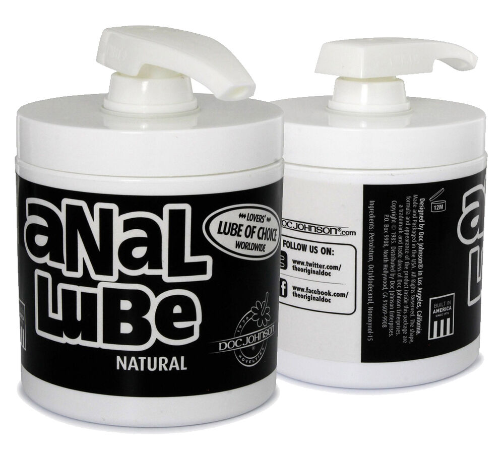 Where to buy anal ease