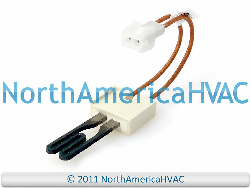 York Coleman Luxaire Gas Furnace Igniter Ignitor 025 32742