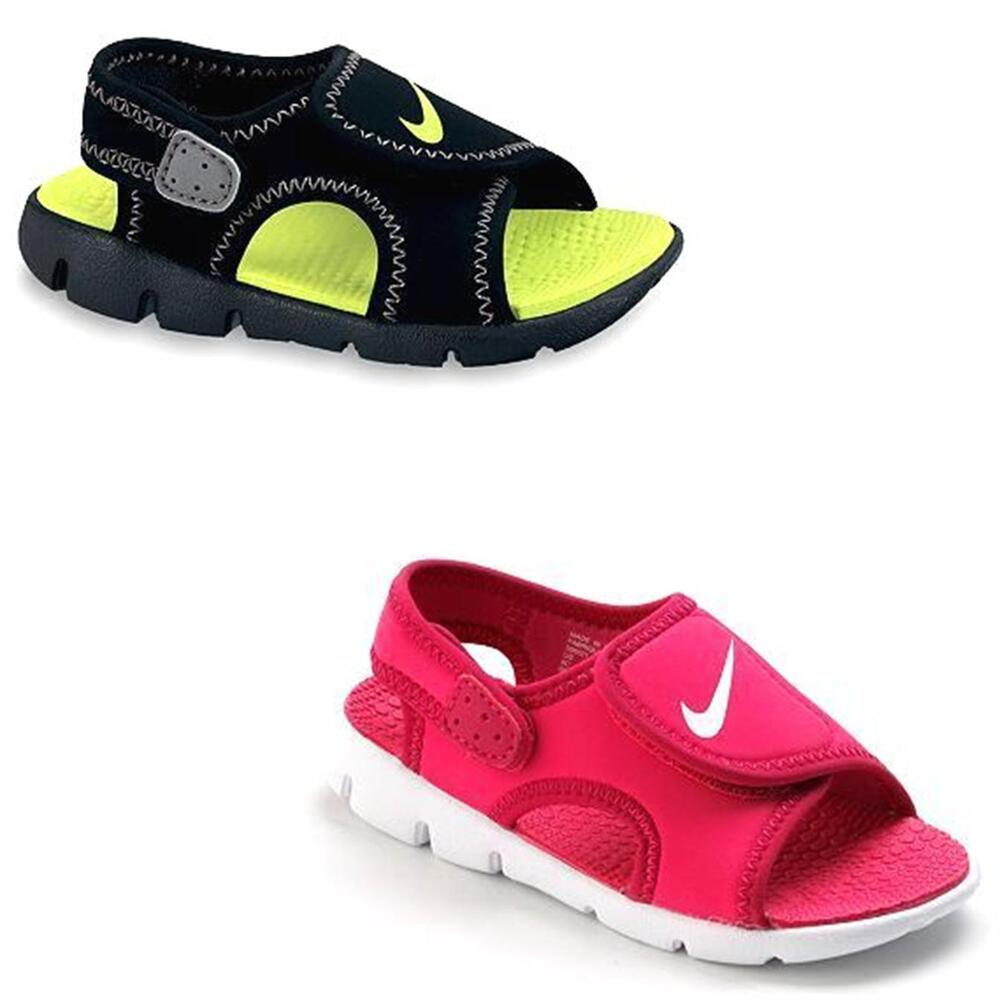 nike sandals for toddlers boys Girls nike air force ... aa5534ab1