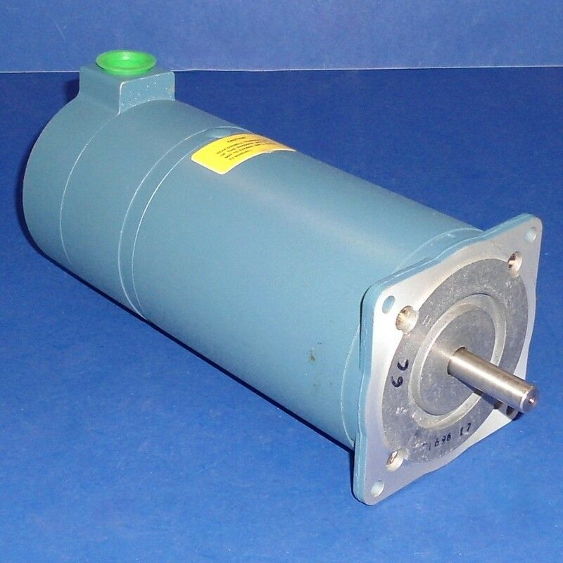 Superior Electric Slo Syn Synchronous Stepping Motor M093fc 8014c3a Ebay