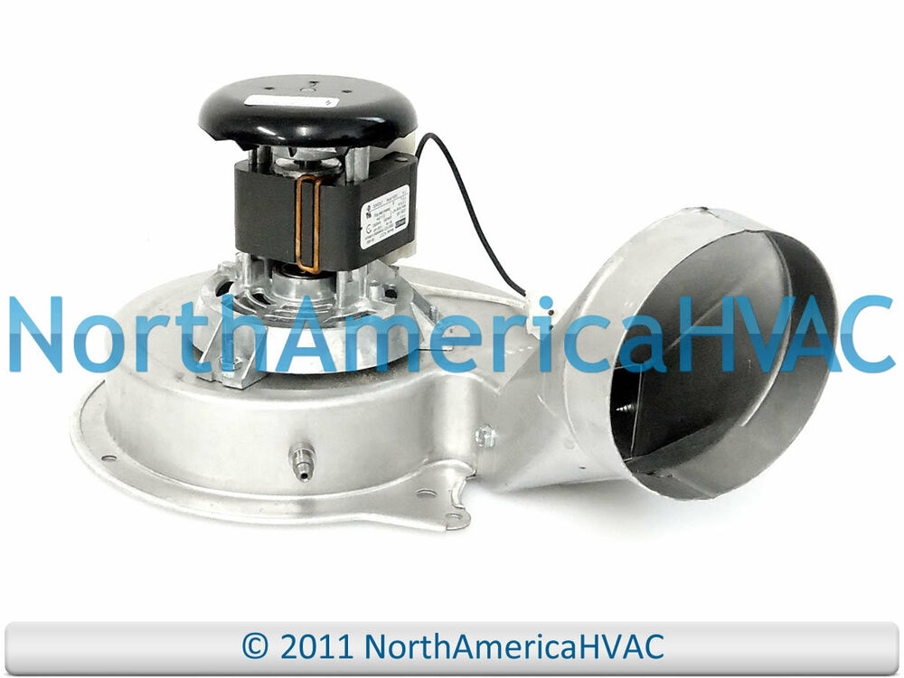 how to clean furnace exhaust vent