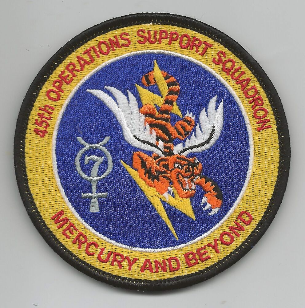 List of United States Air Force communications squadrons