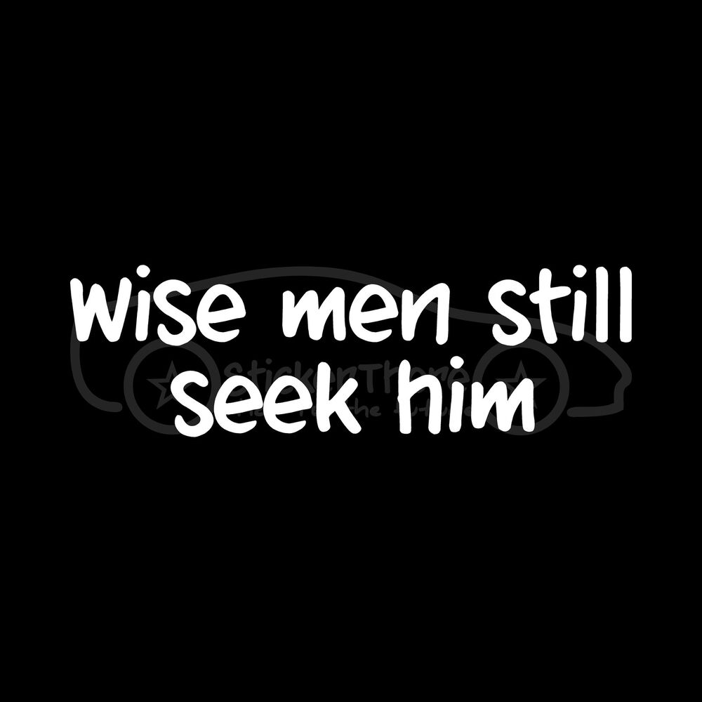 """lord and wise man according In response, god gave solomon a wise and understanding heart such as no one   the message reads: """"so – join the company of good men and women, keep  your feet  according to this verse, what are two ways to keep our steps from sin."""
