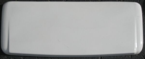 American Standard F4049 Toilet Tank Lid Many Colors