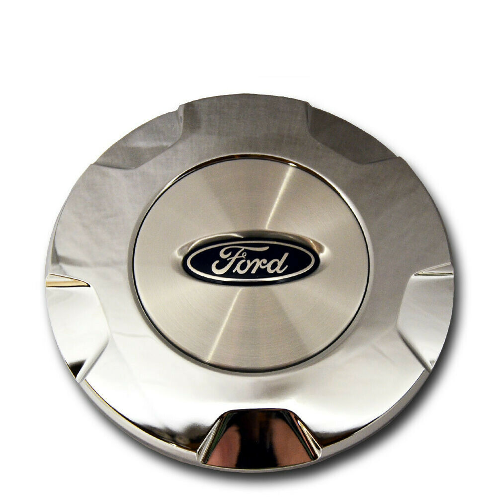 Oem New 2009 2012 Ford F 150 Center Cap Wheel Cover Fits