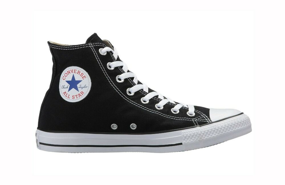 converse chuck taylor all star high top canvas women shoes. Black Bedroom Furniture Sets. Home Design Ideas