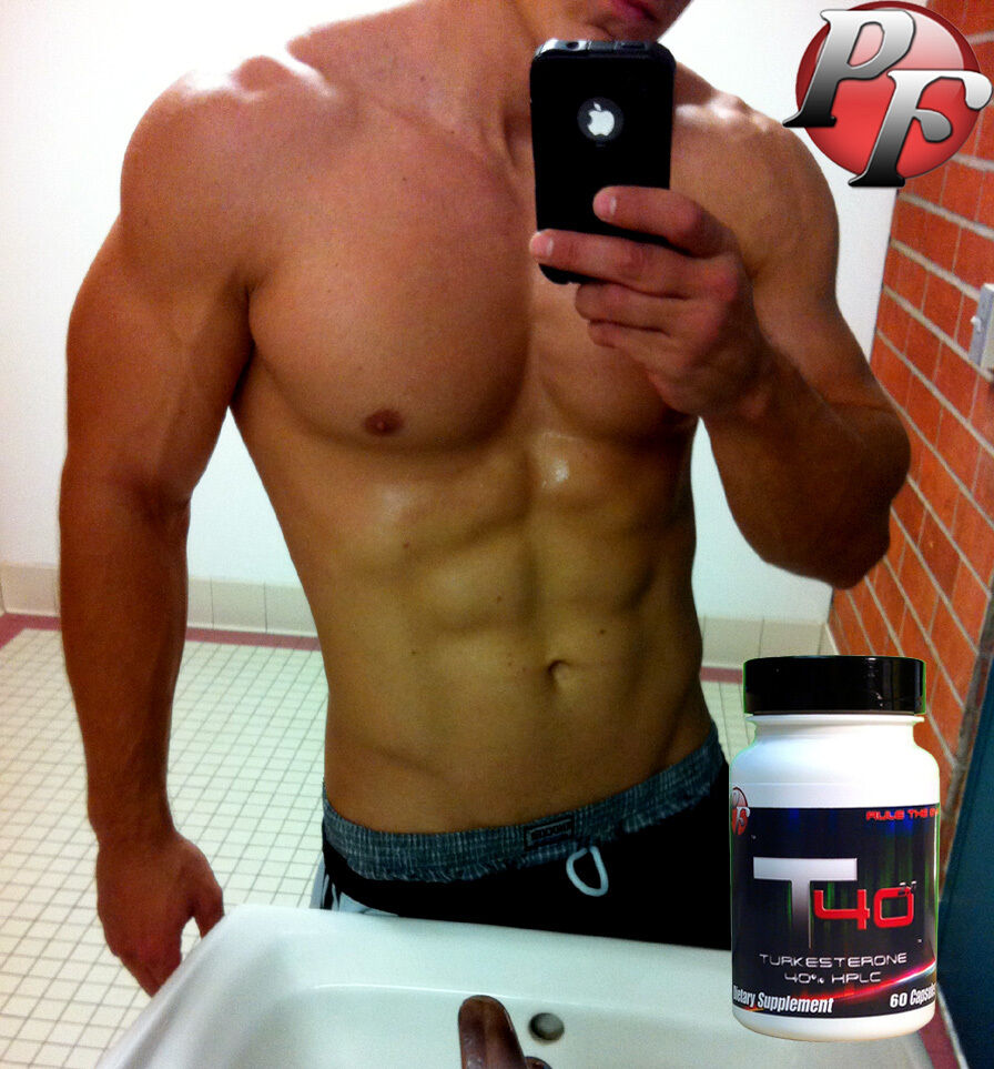 xtreme mass anabolic technologies cycle