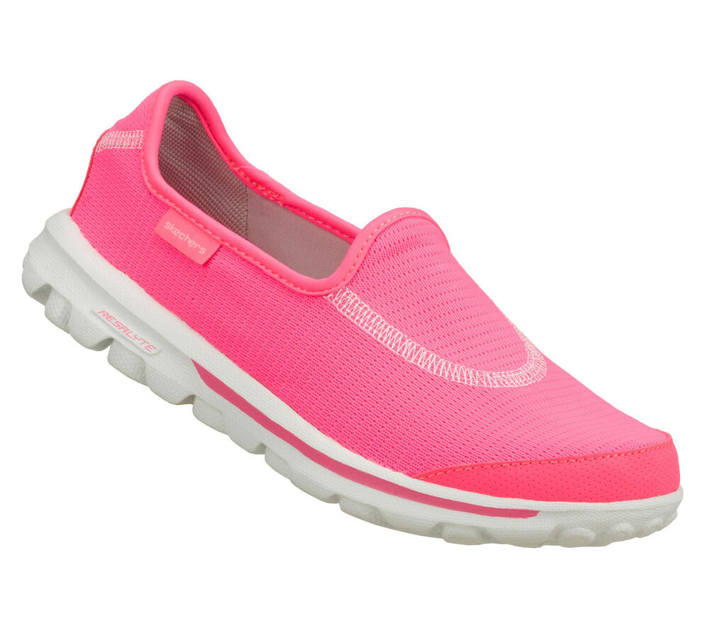 Free shipping BOTH ways on skechers go walk shoes from our vast selection of styles. Fast delivery, and 24/7/ real-person service with a smile. Click or call