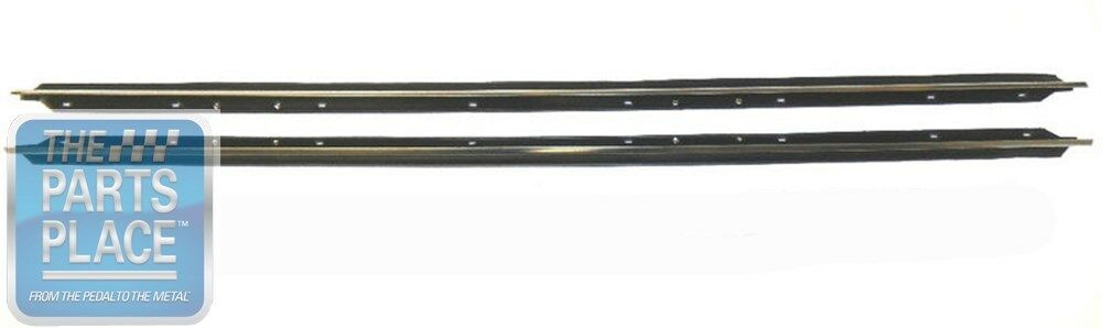 Sema 2011 Classic Industries 72 Twisted Duster also Door Hinges further 1963 Impala likewise 291216146284 furthermore 290333765825. on car door oer kit