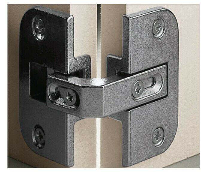 corner hinges for kitchen cabinets corner hinge for kitchen cabinet doors pie cut 150 176 216 35 8347