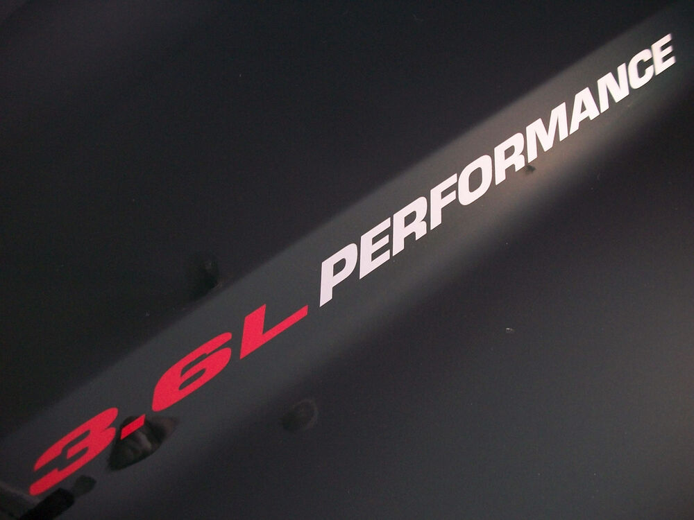 S L further Ram Sds moreover S L also Ram likewise S L. on dodge ram 1500 hemi accessories