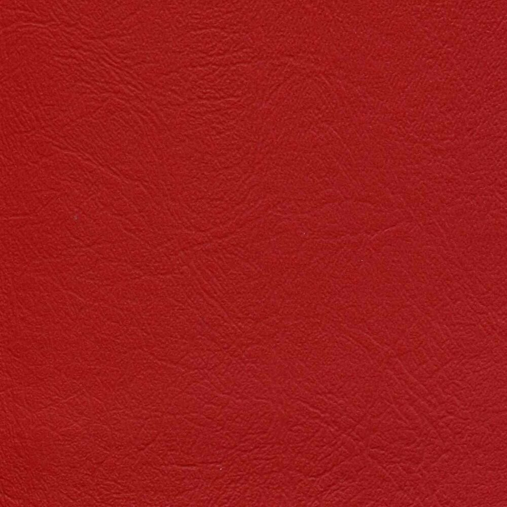 Red Naugahyde Marine Seating Upholstery Vinyl 5 Yds Ebay