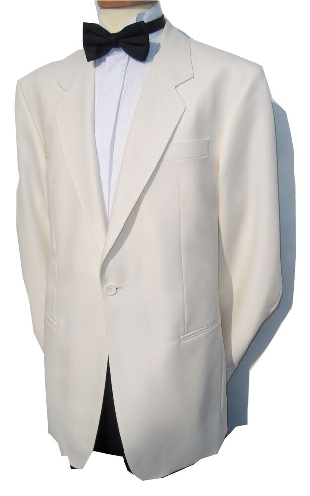 Dress Jacket Mens