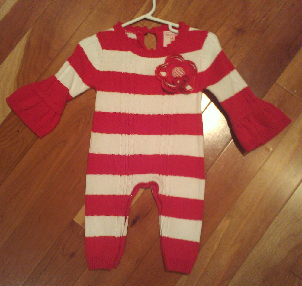Mud pie sweater christmas holiday outfit with bow ebay