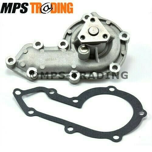 Land Rover Defender    Discovery 300tdi Water Pump   Gasket