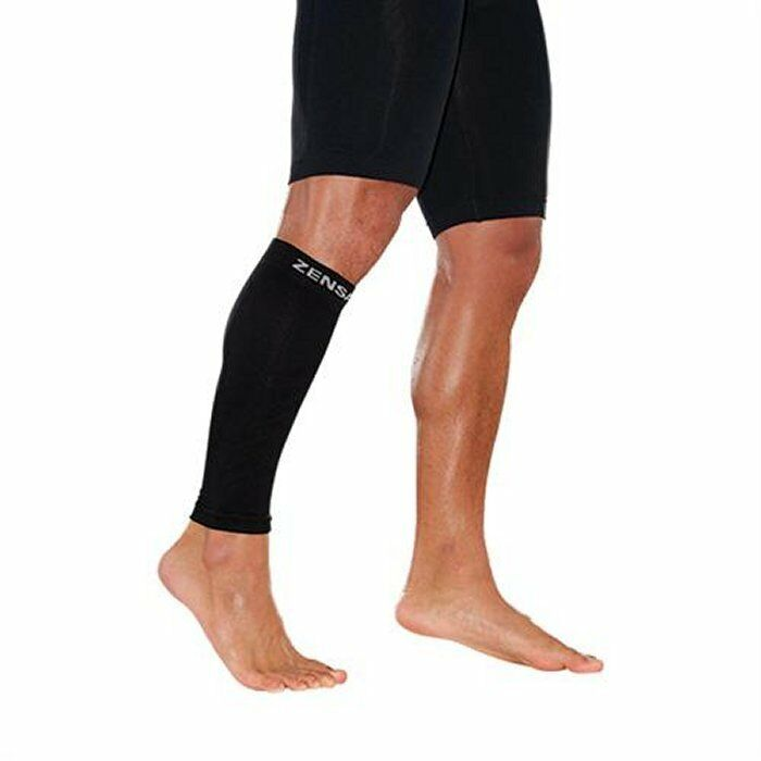 Physical Therapist's Guide to Shin Splints (Medial Tibial Stress Syndrome )