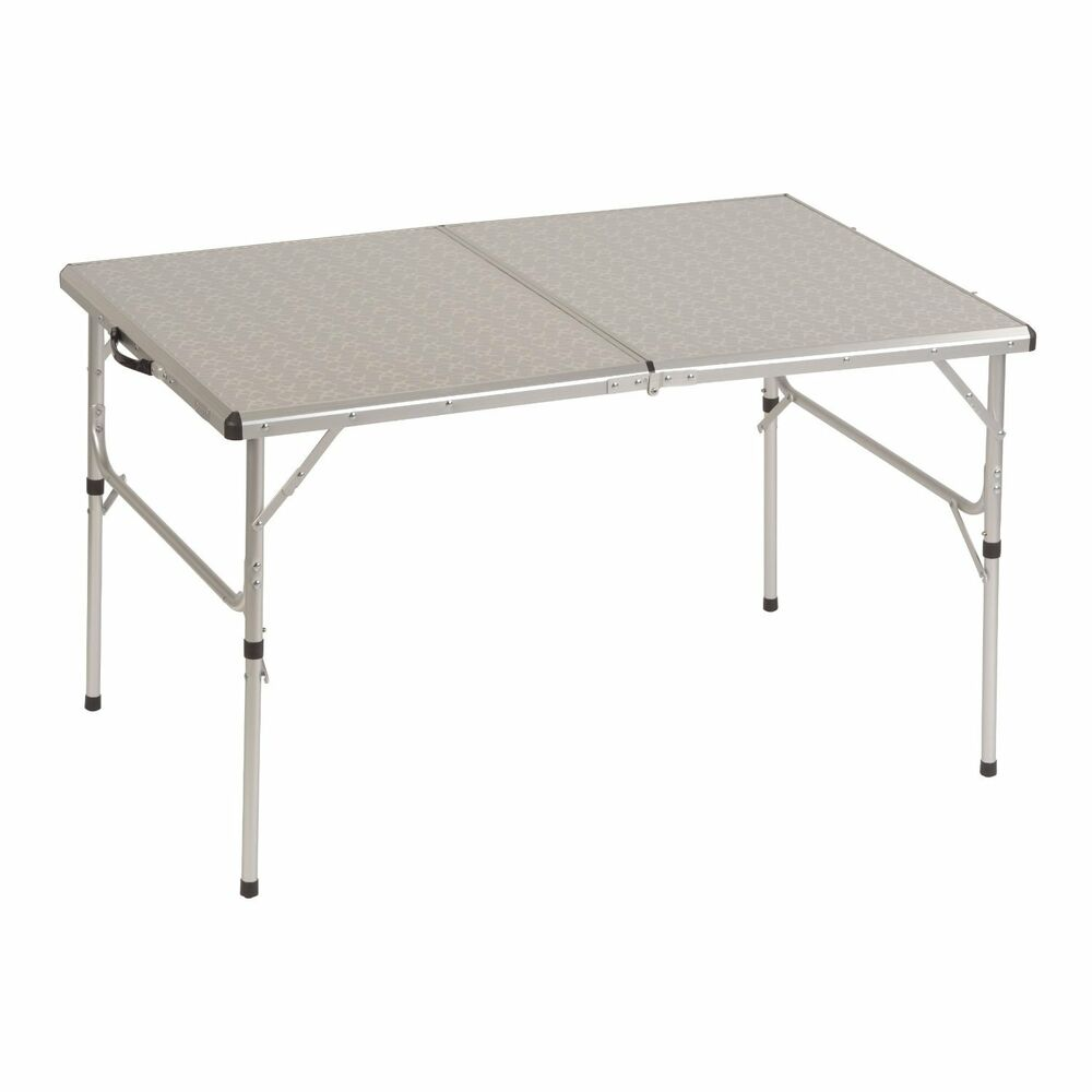 Coleman Folding Table picture on Coleman Folding Table271129598684 with Coleman Folding Table, Folding Table 747612bb62cfe1851aae7f7c4666e4f4