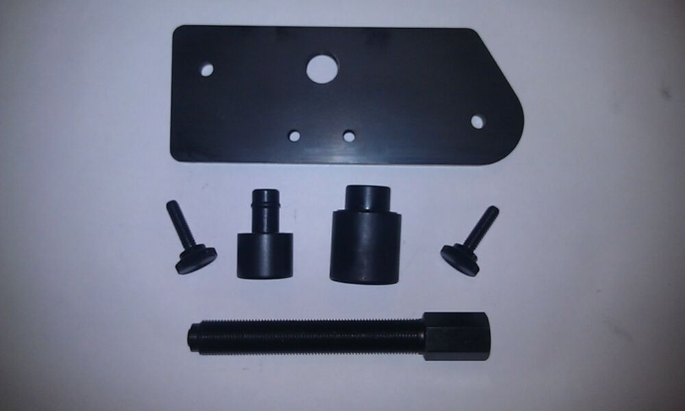 harley davidson inner single cam bearing installer tool. Black Bedroom Furniture Sets. Home Design Ideas