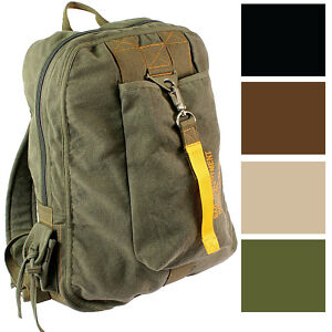 42069c4497 Military Flight Bag