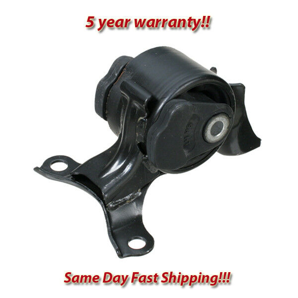 2002-2006 Acura RSX 2.0L Transmission Mount For Manual
