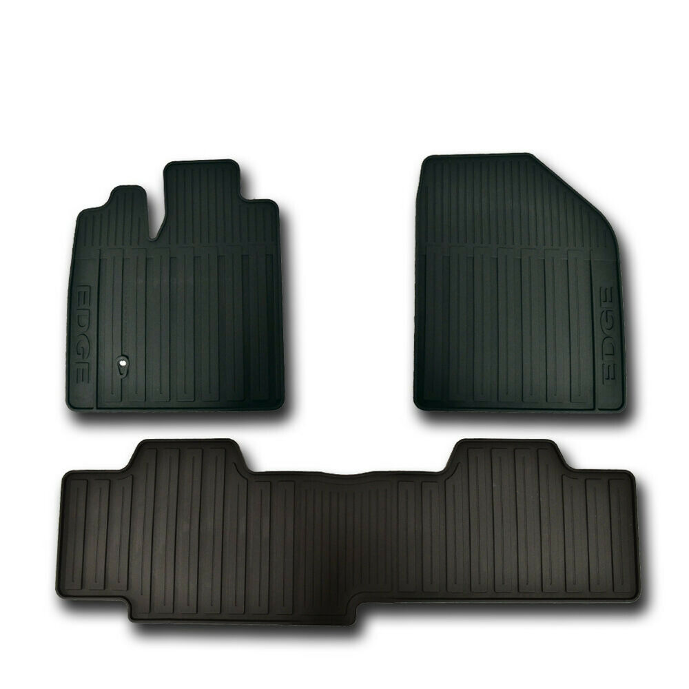 Ford rubber floor mats stainless steel bolts lowes