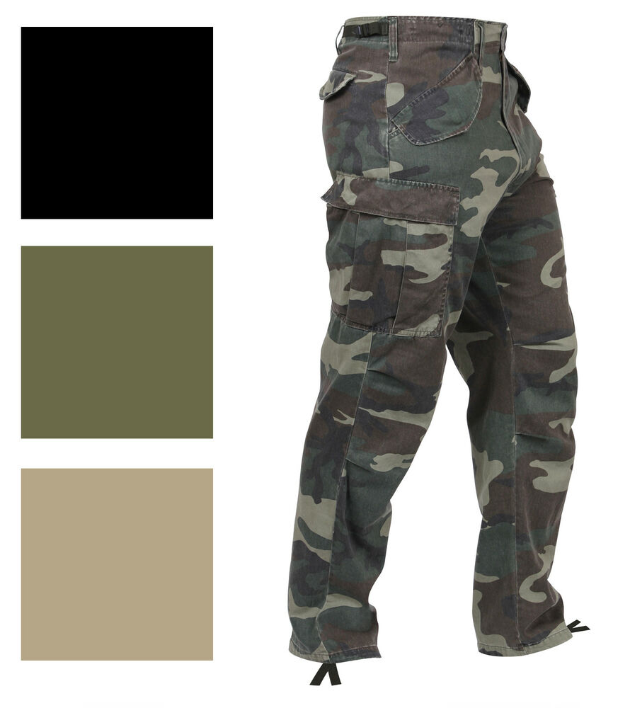 Red Jeans Women's Military Army Fatigue Camo Jacket. Red Jeans Women's Military Army Fatigue Camo Jacket. Groupon. Search Groupon Zip Code, Neighborhood Toddler & Kids Fashion Boys' Accessories,Boys' Clothing,Boys' C Electronics Shop All Electronics.
