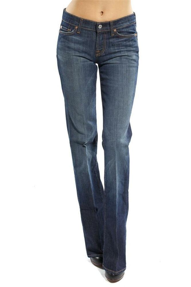 Shop seven jeans for women at foxesworld.ml Free Shipping and Free Returns for Loyallists or Any Order Over $!
