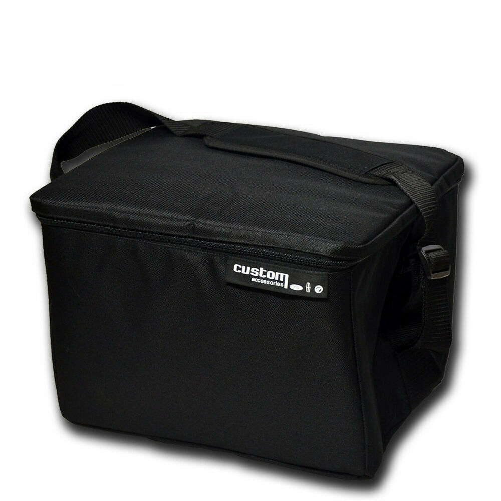 Oem New Ford Soft Cooler Bag Fits Cargo Organizer Rear