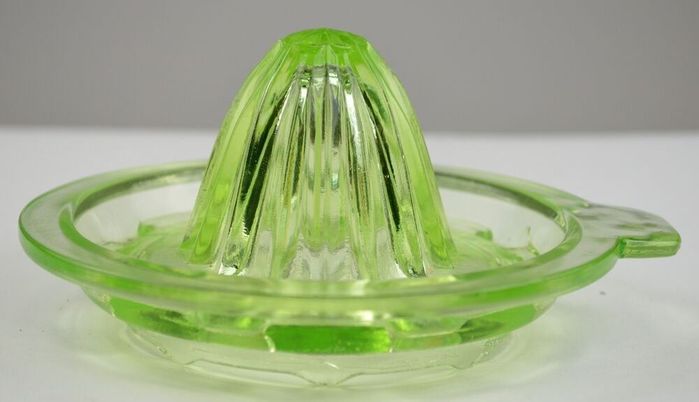 How to Buy Depression Glass How to Buy Depression Glass new foto