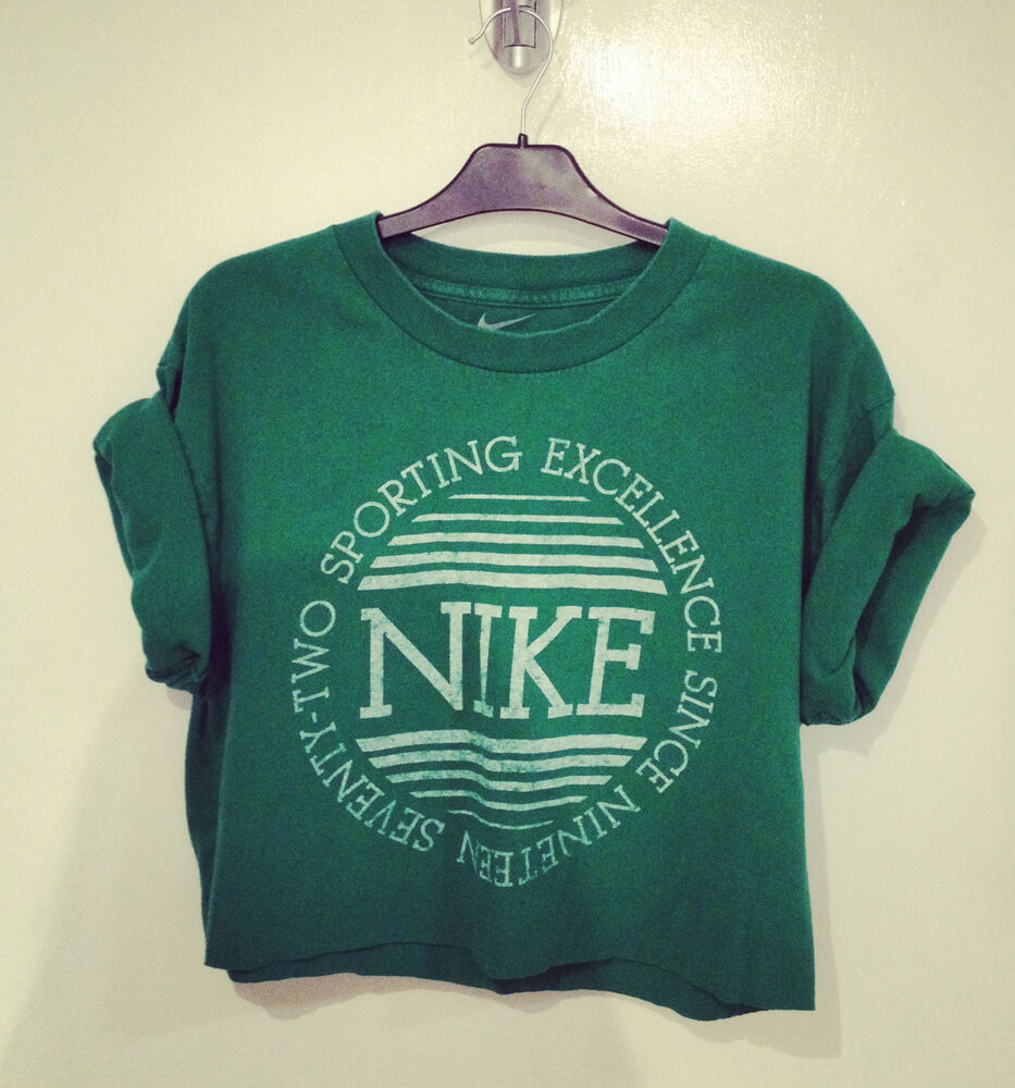 Life Clothing Co. Womens Let Yourself Be Free Vintage Tee Shop Best Sellers· Deals of the Day· Fast Shipping· Read Ratings & Reviews.