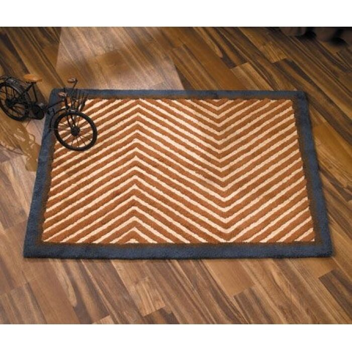 CoCaLo Couture Cooperstown Rug
