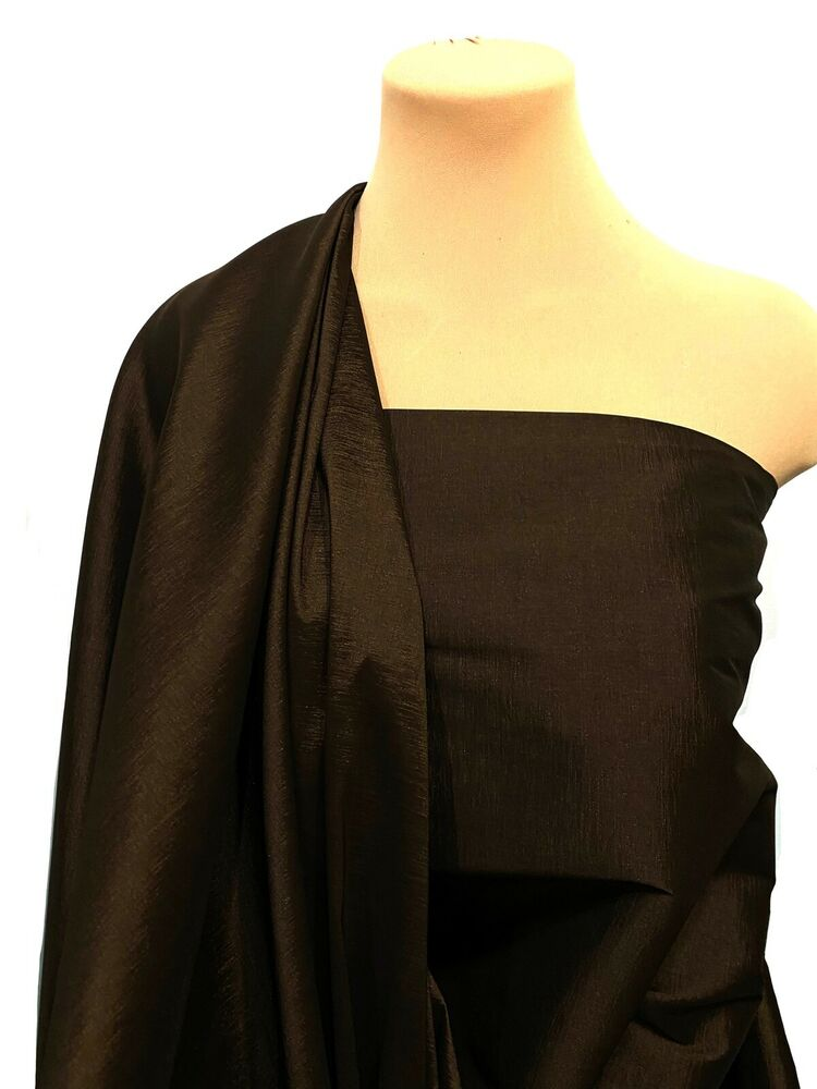 Taffeta Stretch Fabric Color Chart 1 Yd Bridemaid Dresses