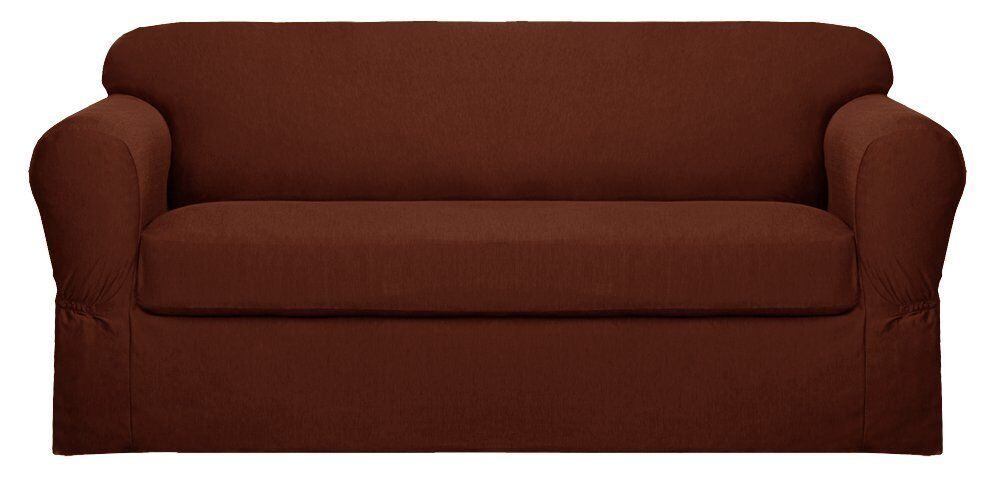 Couch Cover 3 Seat Couch Recliner