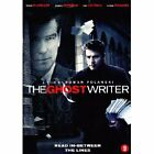 16648 // The Ghost Writer (Import langue française) ROMAN POLANSKI DVD NEUF