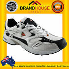 DUNLOP COMET MENS SHOES/SNEAKERS/TRAINERS/RUNNING ON EBAY AUSTRALIA!