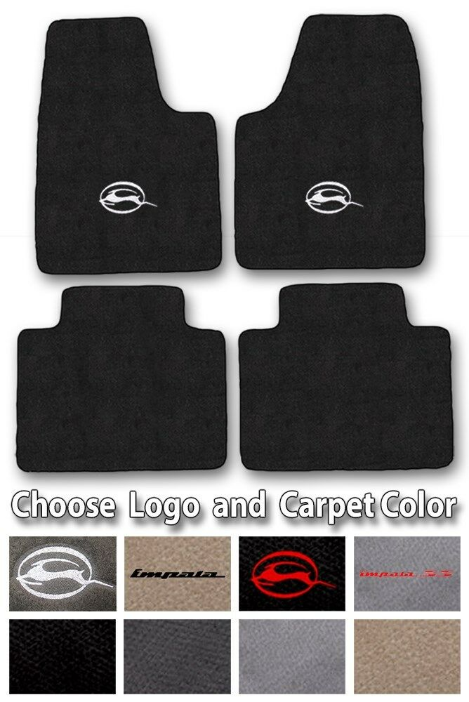 cruze four mat leo mats air car black set index of floor for chevrolet fresh