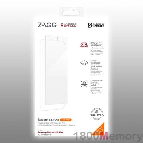 genuine jabra tour bluetooth in car speakerphone for apple iphone 7 7 6 6 5 se ebay. Black Bedroom Furniture Sets. Home Design Ideas