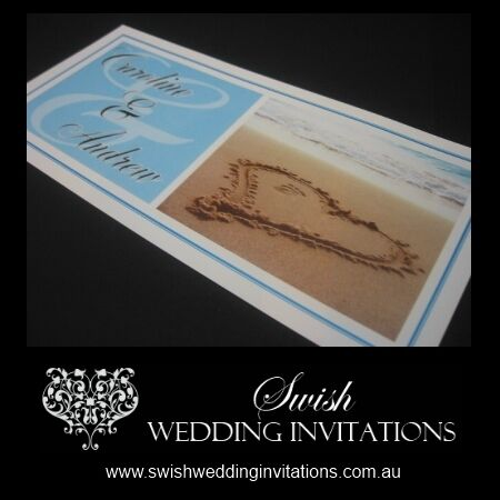 Http Personalized Wedding Design Com Wedding Destination Beach Wedding Page