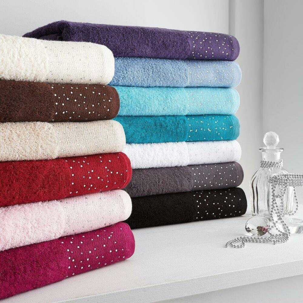 Find the best Premium Cotton Towels, Stripe at dexterminduwi.ga Our high quality home goods are designed to help turn any space into an outdoor-inspired retreat.