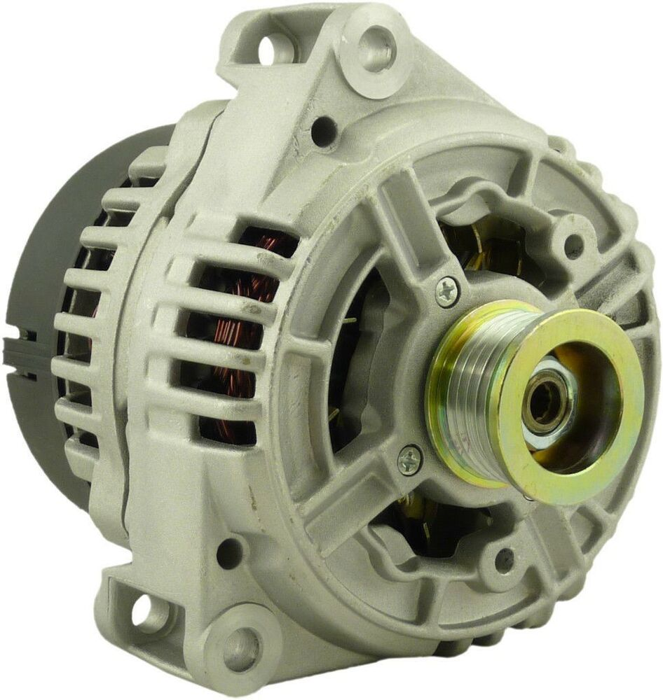 new alternator mercedes s500 alternator 5l 94 95 96 97 98