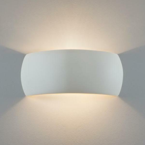 Ceramic Wall Lights uk Ceramic Wall Light 60w es