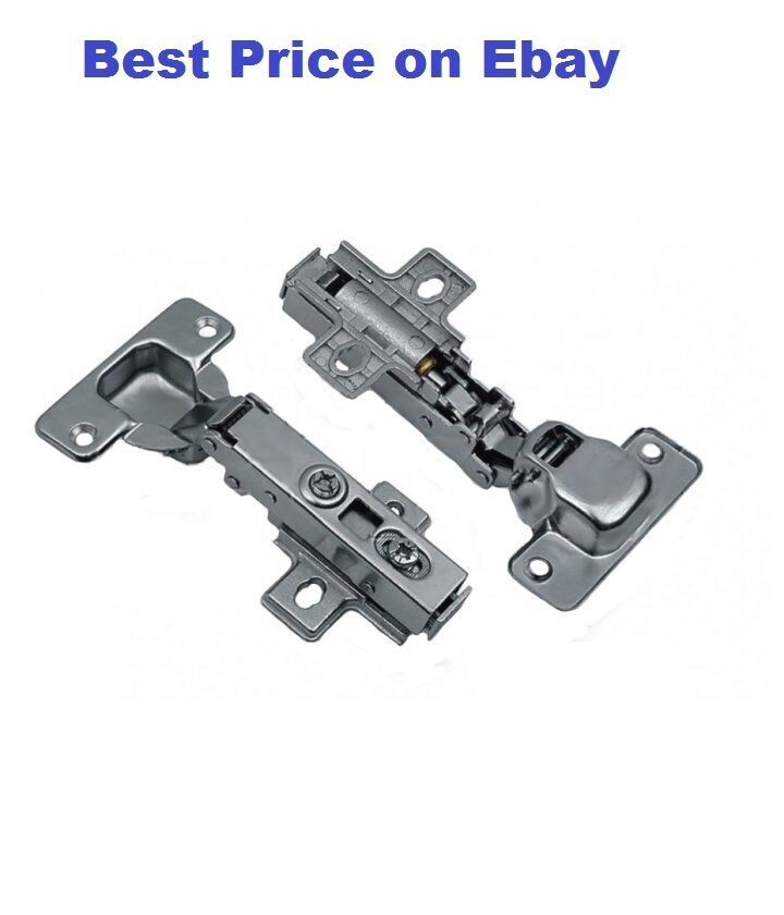clip on soft close hinges for kitchen cabinets 26 mm hinge self clip on soft 110 176 hinge 13652